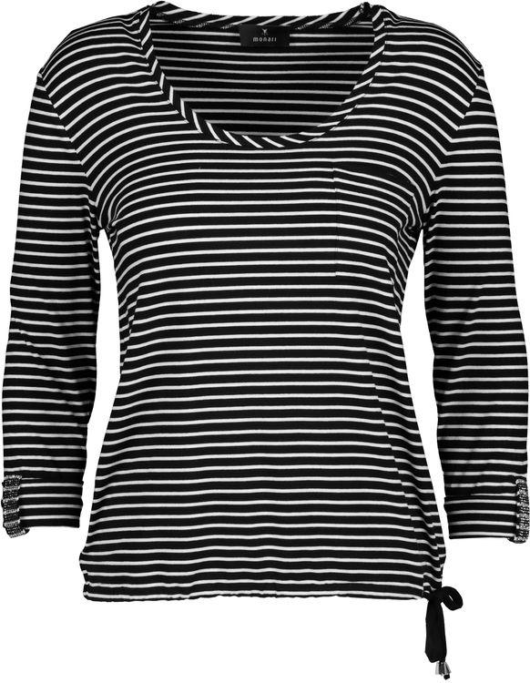monari T-Shirt LM 405386