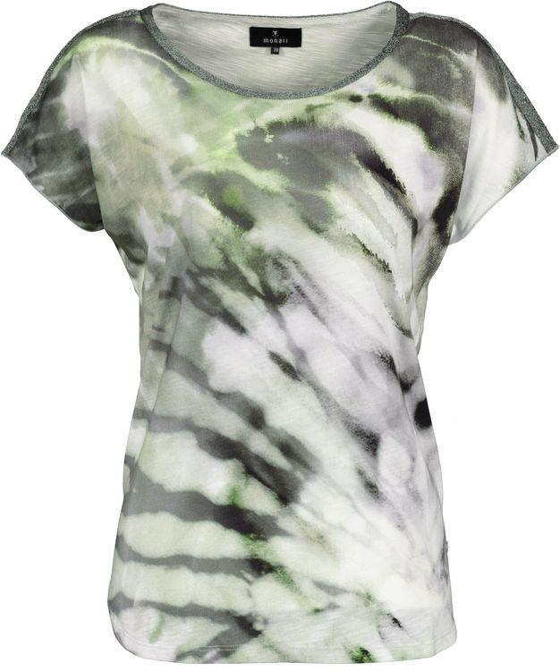 monari T-Shirt KM 405420