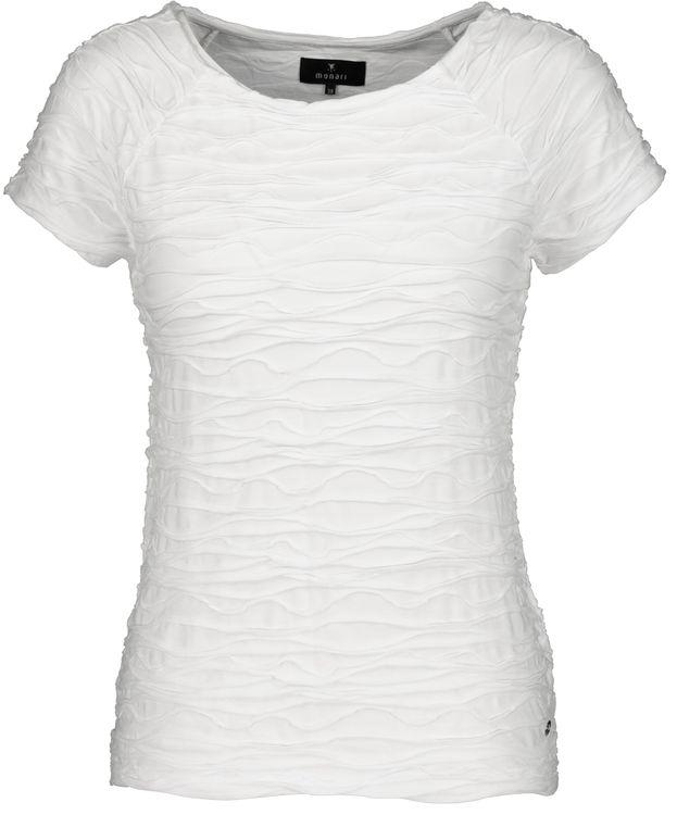 monari T-Shirt KM 405201