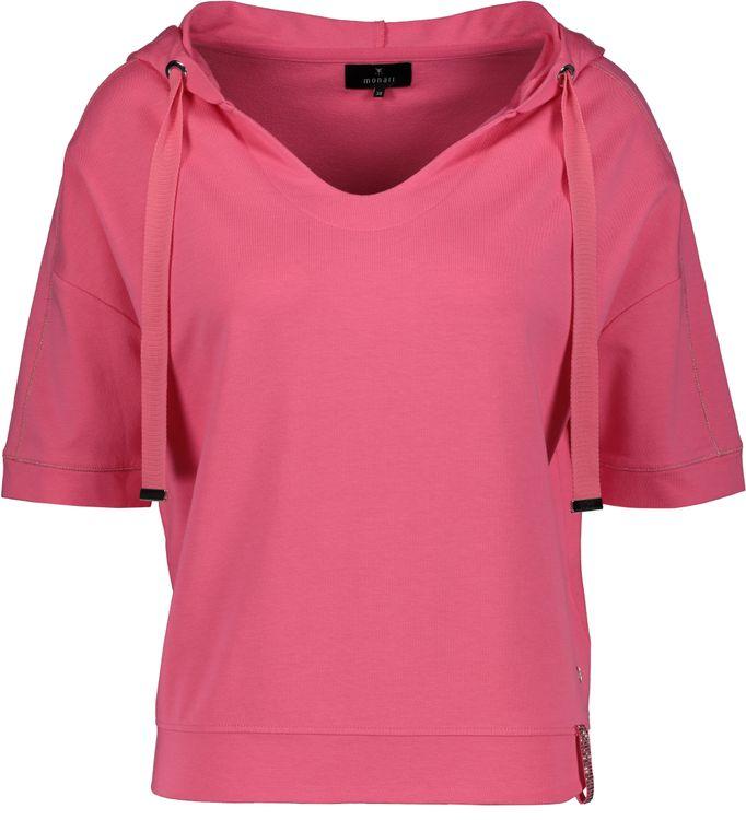 monari T-Shirt KM 405355