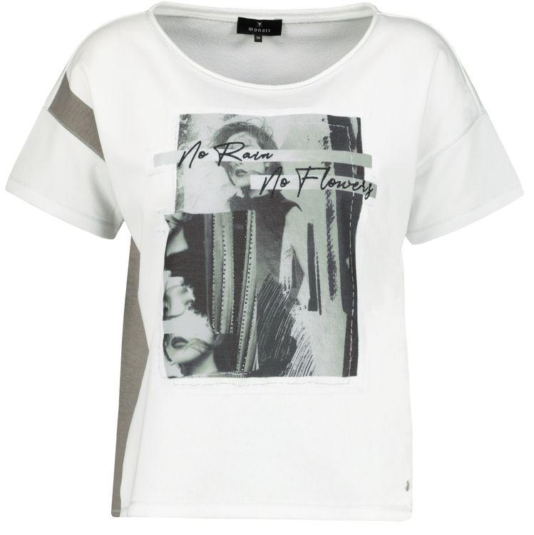 monari T-Shirt KM 405470