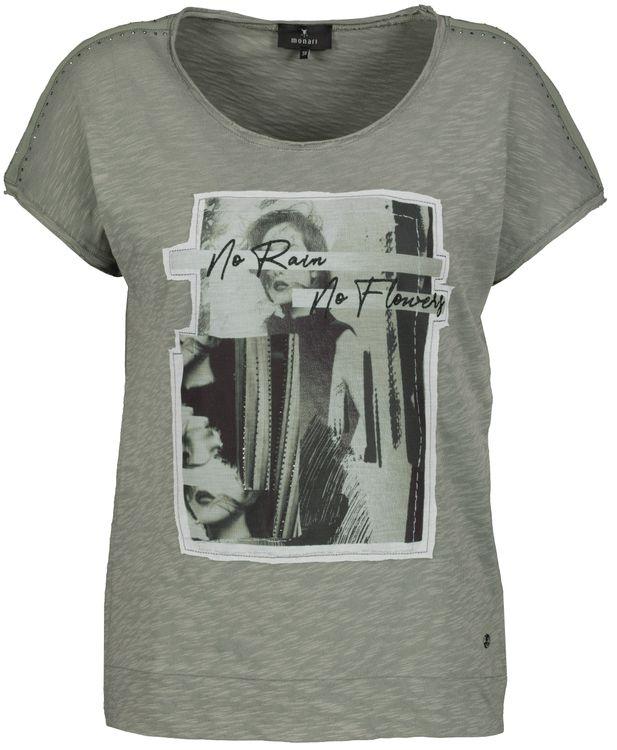 monari T-Shirt KM 405471