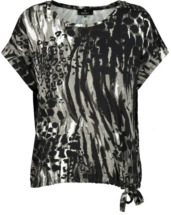 monari T-Shirt KM 405494