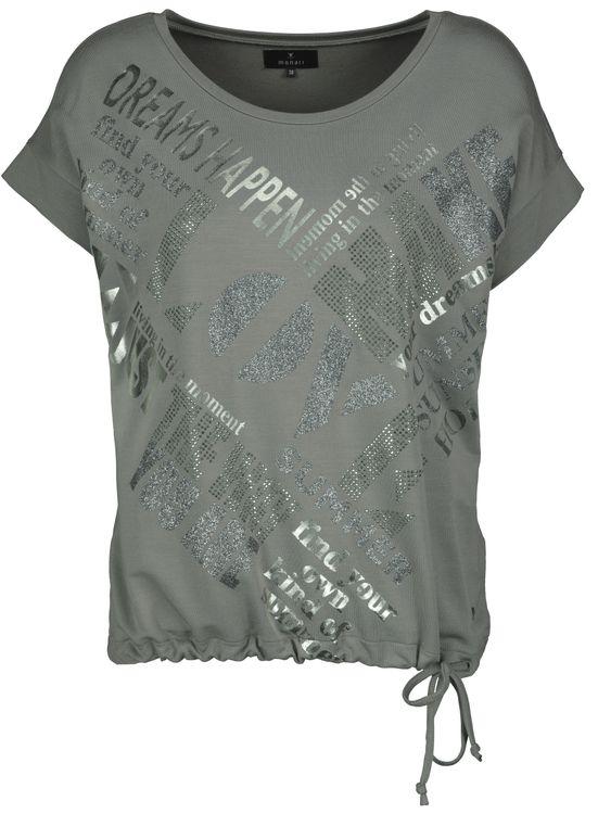 monari T-Shirt KM 405490