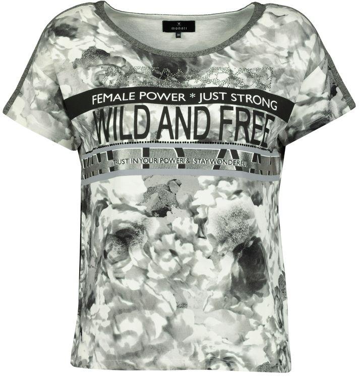 monari T-Shirt KM 405481