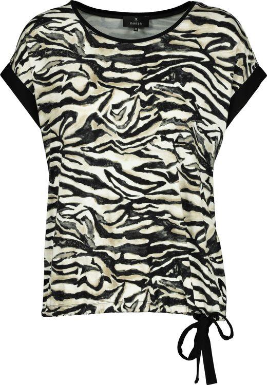 monari T-Shirt KM 405501