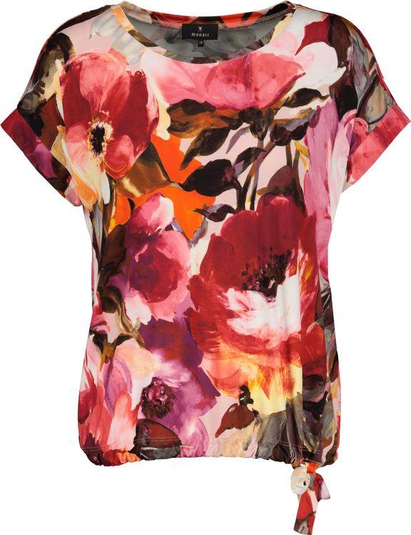 monari T-Shirt KM 405510