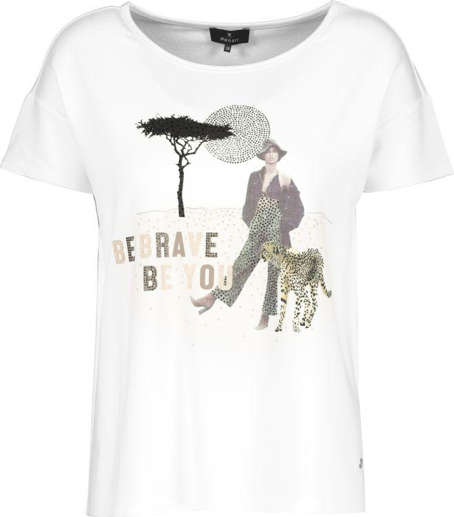 monari T-Shirt KM 405515