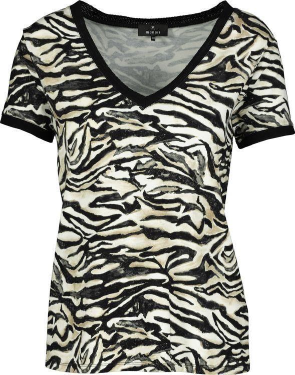 monari T-Shirt KM 405532