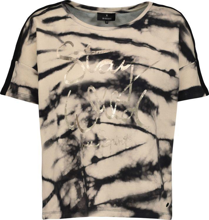 monari T-Shirt KM 405536