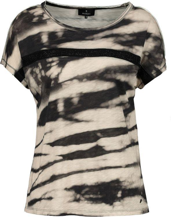 monari T-Shirt KM 405539