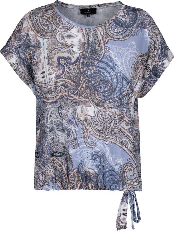 monari T-Shirt KM 405544