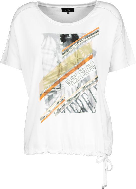 monari T-Shirt KM 405546