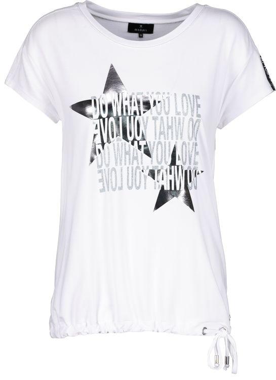 monari T-Shirt KM 405567