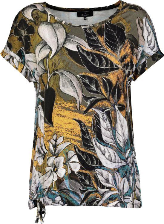 monari T-Shirt KM 405576
