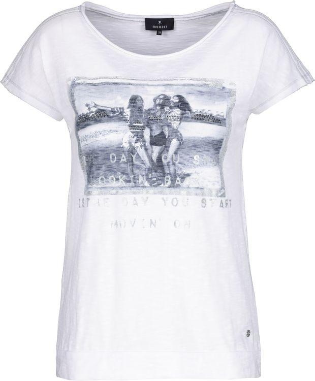 monari T-Shirt KM 405592