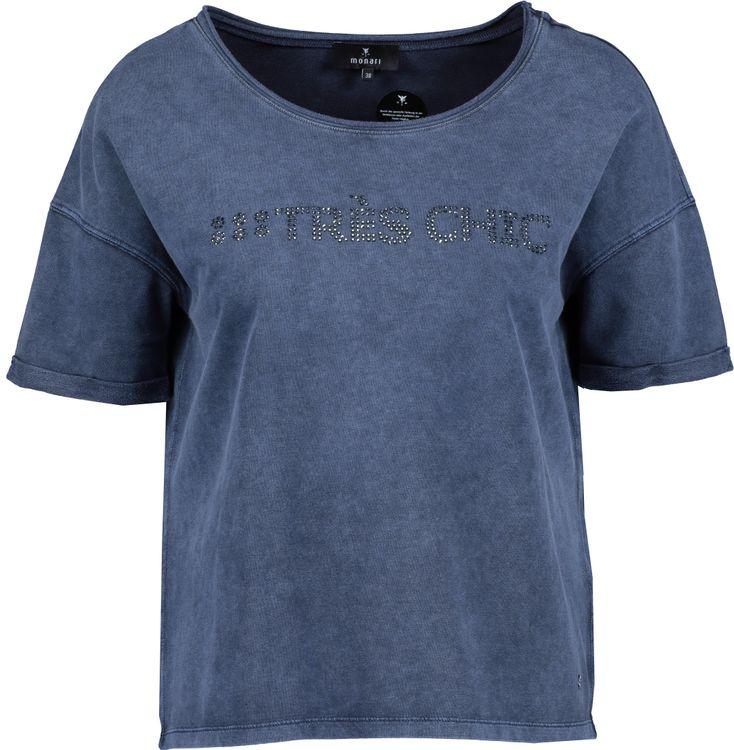 monari T-Shirt KM 405596