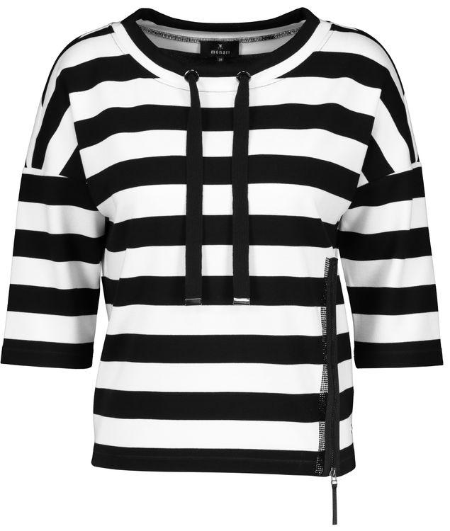 monari T-Shirt LM 405609