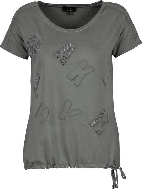 monari T-Shirt KM 405621
