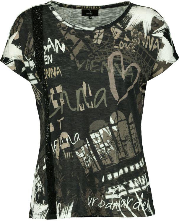 monari T-Shirt KM 405645