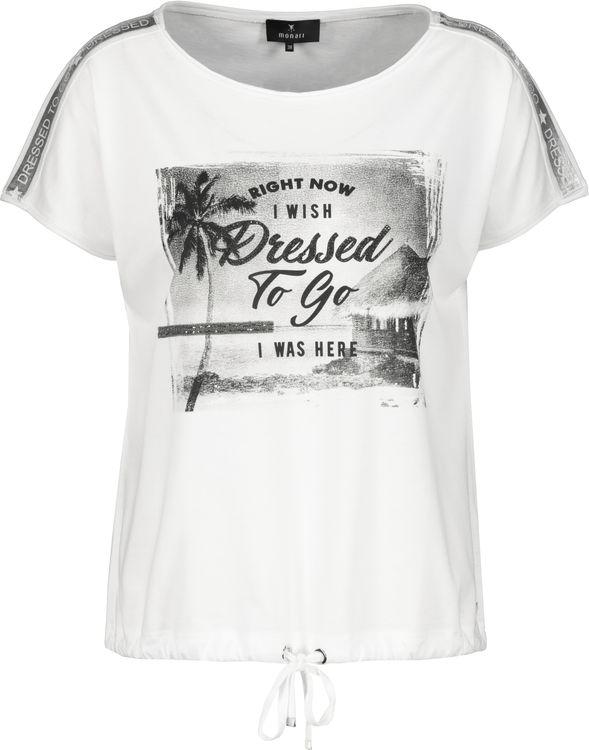 monari T-Shirt KM 405728