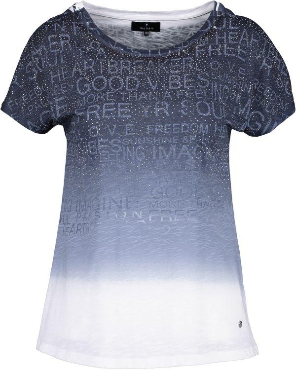monari T-Shirt KM 405552