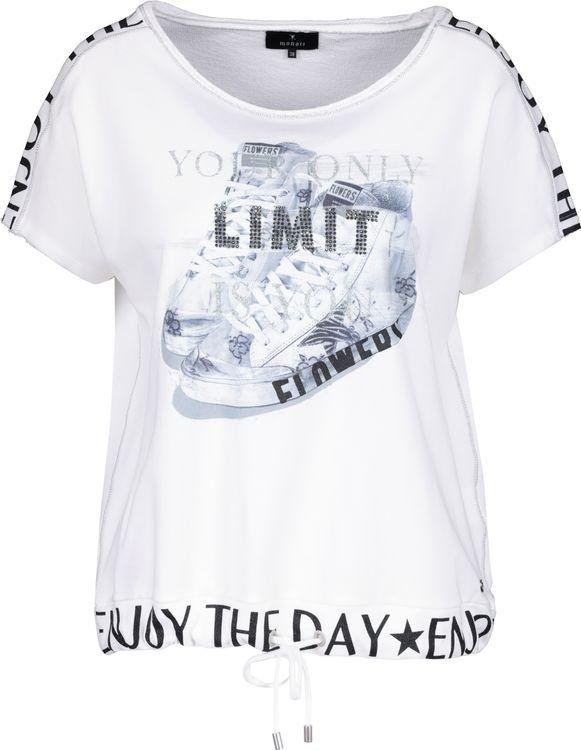 monari T-Shirt KM 405822