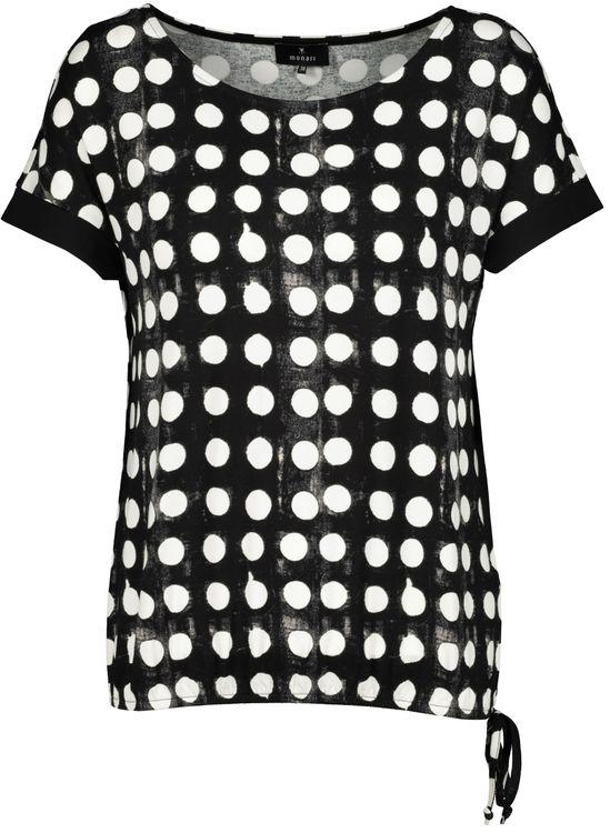 Monari T-Shirt KM 405826
