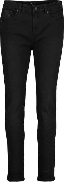monari Jeans 804640