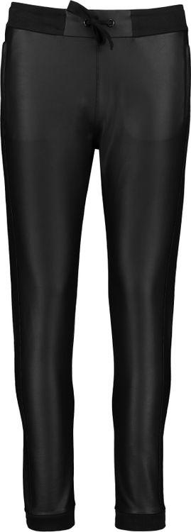 monari Legging 804641