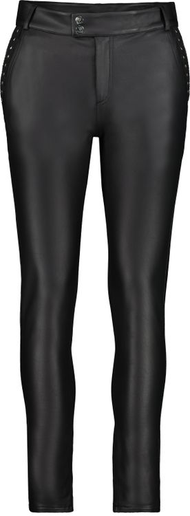 monari Legging 804666