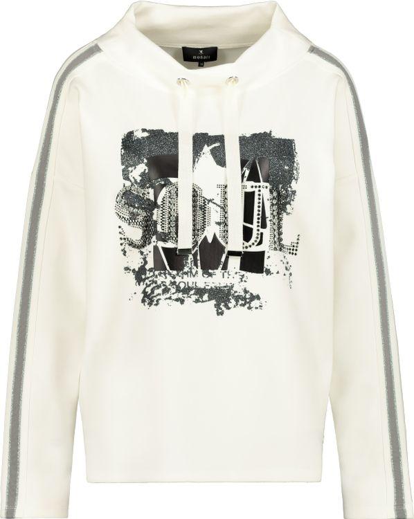 monari T-Shirt LM 804726