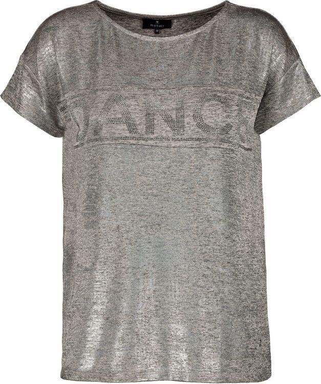 monari T-Shirt KM 804739