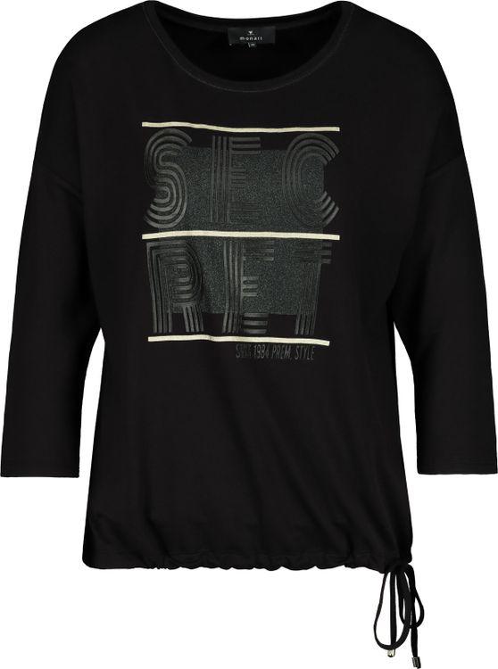 monari T-Shirt LM 804804