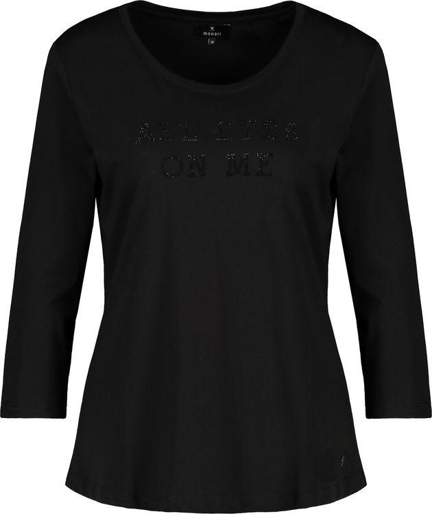 monari T-Shirt LM 804844