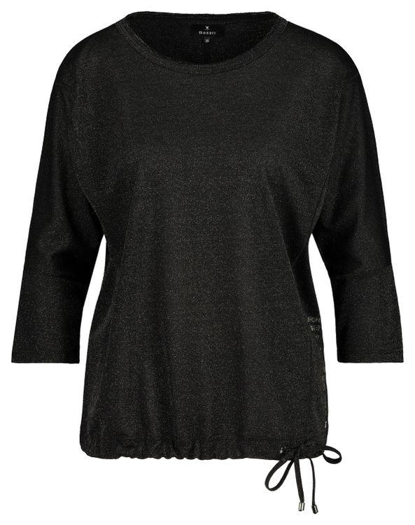 monari T-Shirt LM 804855