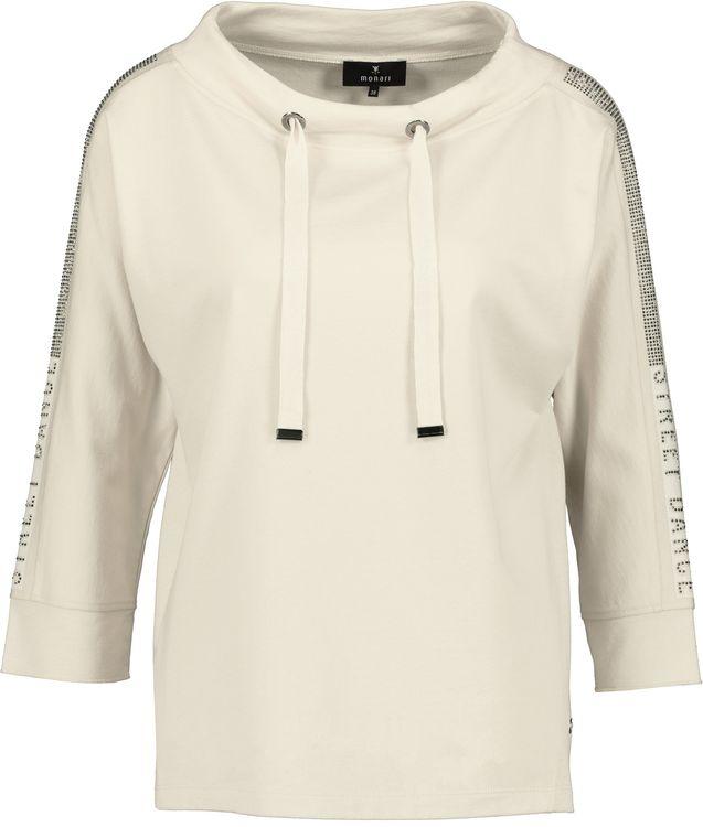 monari T-Shirt LM 804894