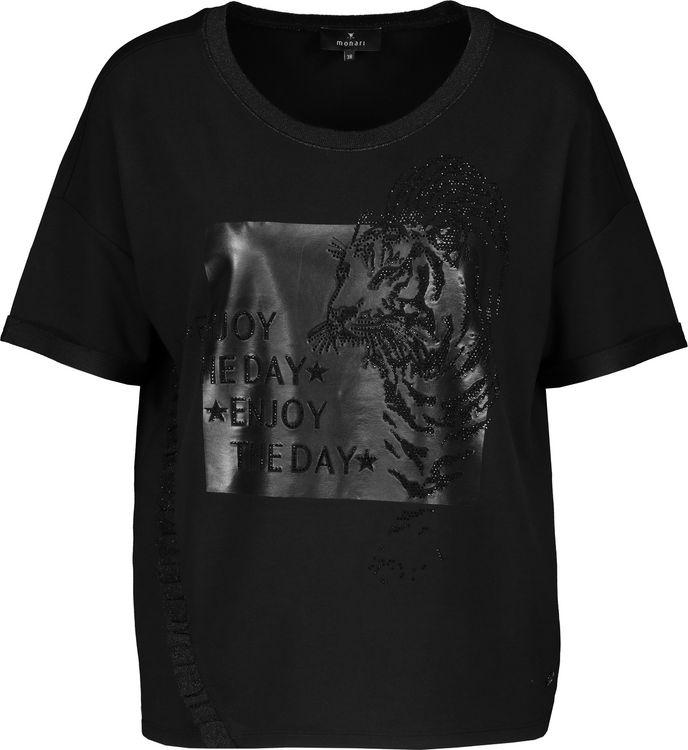 monari T-Shirt KM 804911