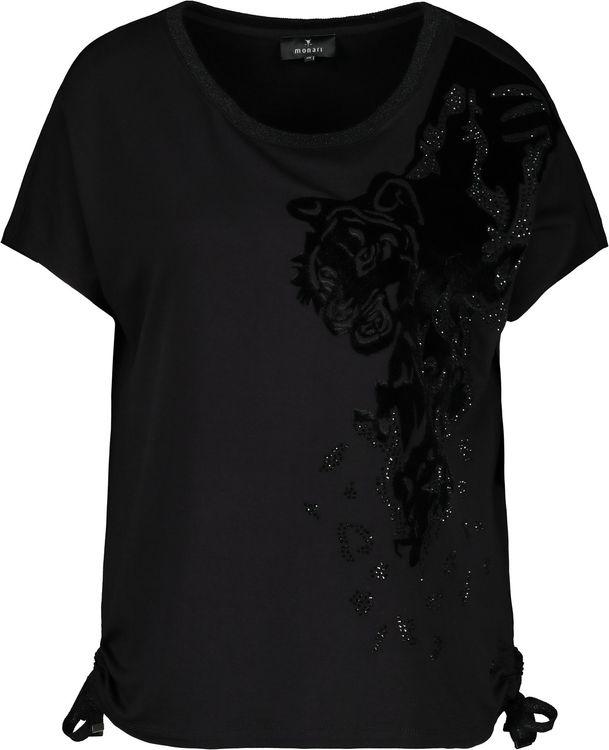 monari T-Shirt KM 804924