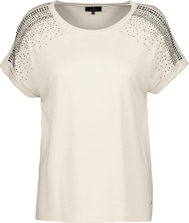 monari T-Shirt KM 804928