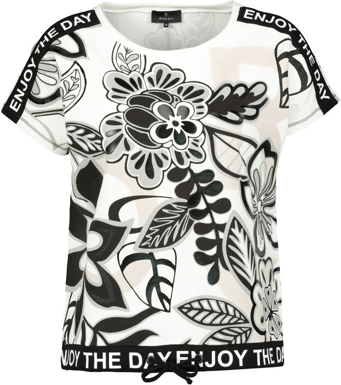 monari T-Shirt KM 804915