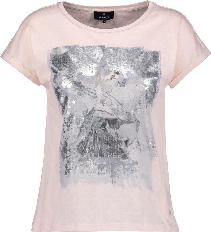 monari T-Shirt KM 405848