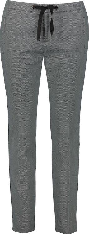 monari Legging 805272