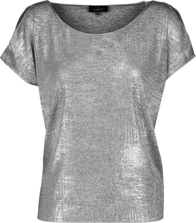 monari T-Shirt KM 405850