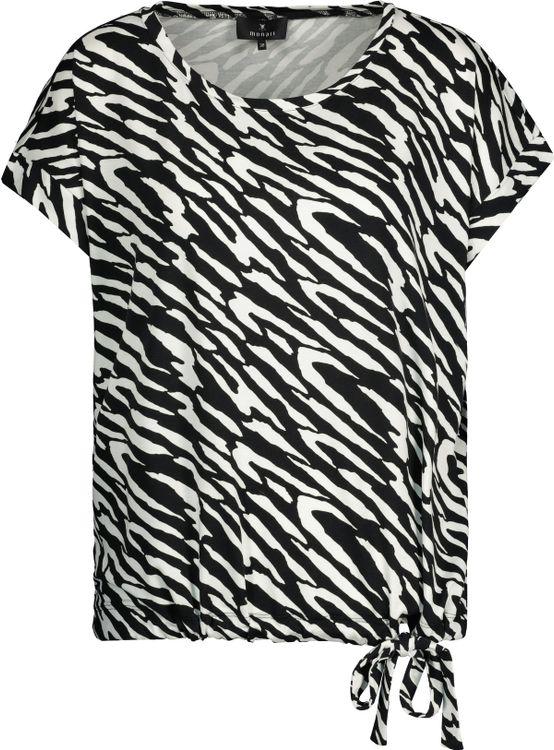 monari T-Shirt KM 405882