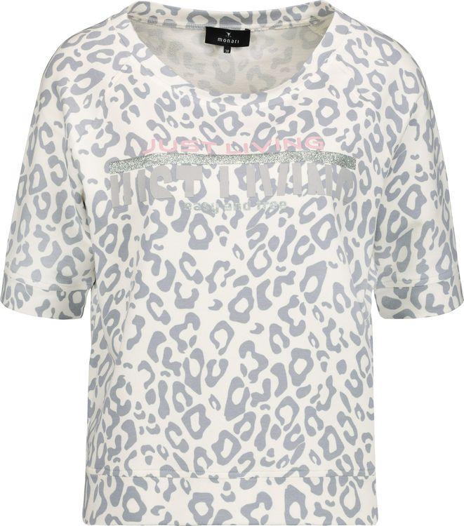 monari Sweater 405955