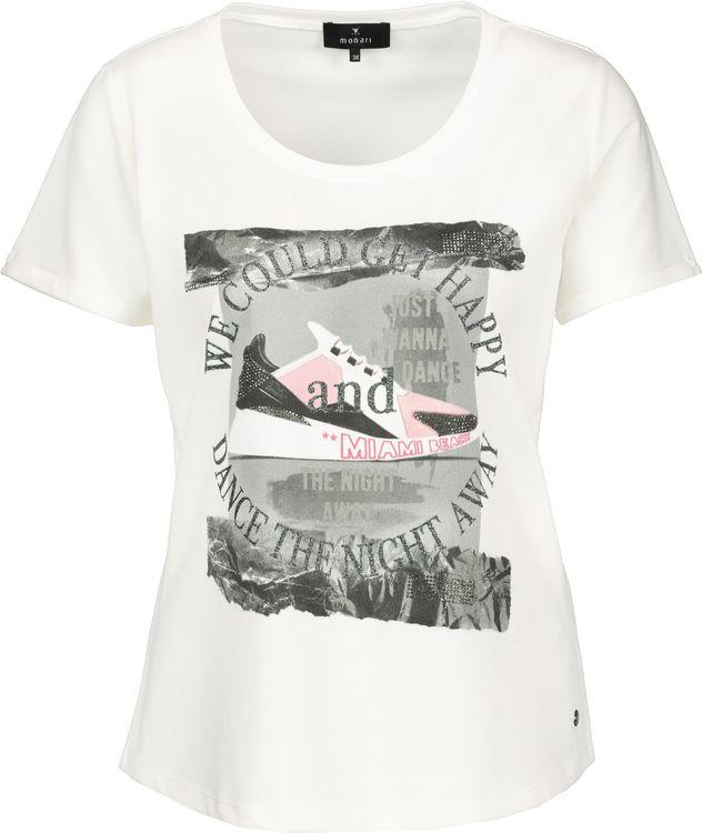 monari T-Shirt KM 405967