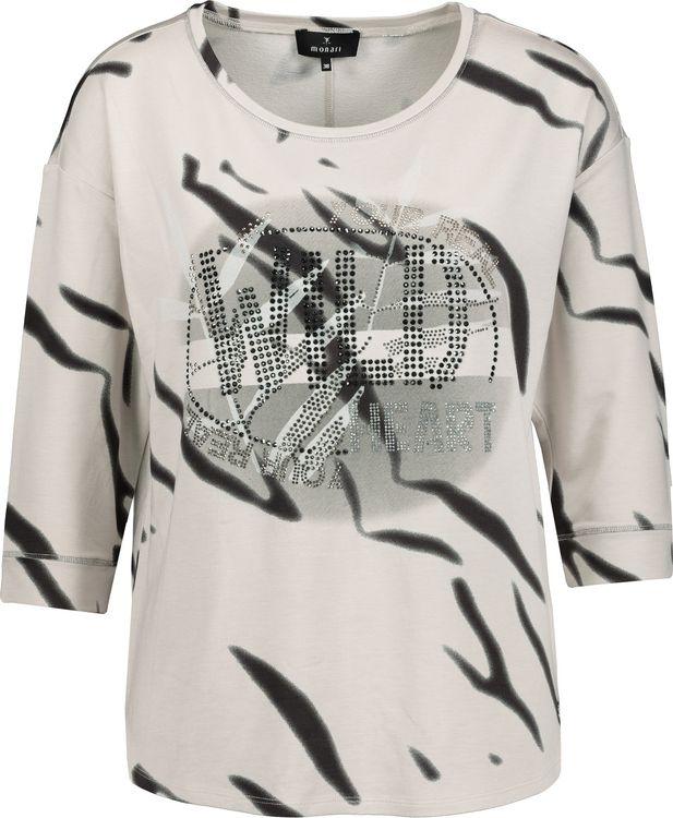 monari T-Shirt LM 405909