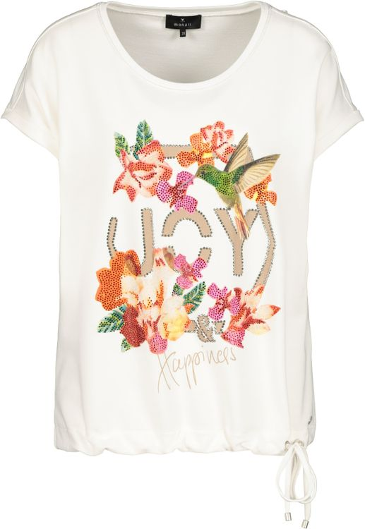 monari T-Shirt KM 405977