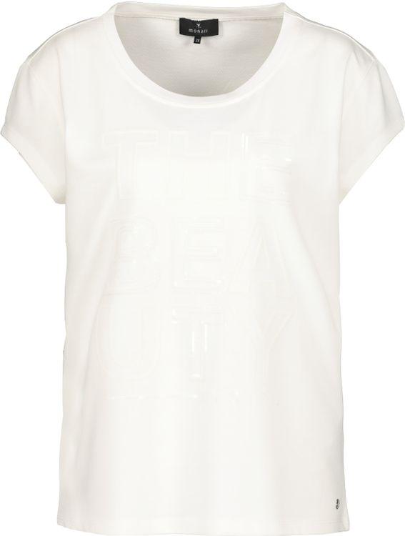 monari T-Shirt KM 405981